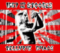 Iggy & The Stooges – Telluric Chaos