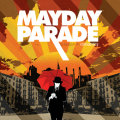 Mayday Parade – A Lesson In Romantics (+Bonustracks)