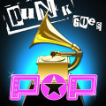 Various – Punk Goes Pop