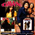 Dawn – Candida / Dawn (Remastered+Expanded)