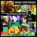 Various – High Voltage!