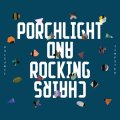 Jimpster – Porchlight And Rockingchairs