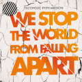 Alcoholic Faith Mission – We Stop The World From Falling Apart