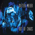 Dieter Meier – Out Of Chaos (LP+CD)