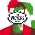 The Weyers – Within