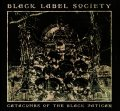 Black Label Society – Catacombs Of The Black Vatican (Ltd CD)