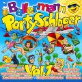 Various – Ballermann Partyschlager Vol.1