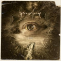 Persefone – Core (Re-Issue, 2014)
