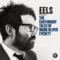 Eels – The Cautionary Tales… / Deluxe Ed.