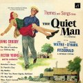 OST / The Quiet Man – Victor Young / Bing Crosby