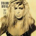 Taylor Dayne – Can't Fight Fate (2CD Deluxe Edition)