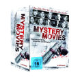 Spielfilm Box – Mystery Movies (6 DVDs)