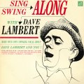 Dave Lambert / Jon Hendricks – Sing+Swing Along …/Evolution Of Blues