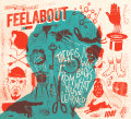 Feel About – There's No Way Back From What You've Learned