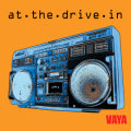 At The Drive-In – Vaya