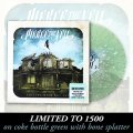 Pierce The Veil – Collide With The Sky (Picture Disc)