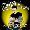 Various – Punk Goes Acoustic