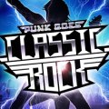 Various – Punk Goes Classic Rock