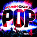 Various – Punk Goes Pop 4