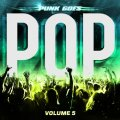 Various – Punk Goes Pop 5