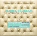 Various – Ambient Sounds/Modern Chillout Vol.1
