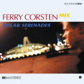 Ferry Corsten – Solar Serenades (Remastered)