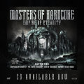 Various – Masters Of Hardcore/Empire Of Eternity