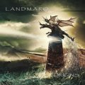 Landmarq – Origins / Anthology 1991-2014