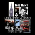 Tony Hatch – Look For A Star 1959 – 1962
