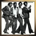 The Manhattans – It Feels So Good (Expanded Edition)