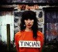 9Bach – Tincian