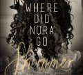 Where Did Nora Go – Shimmer