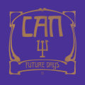 Can – Future Days (LP+MP3)