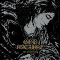 God Macabre – The Winterlong