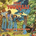 Help Yourself – Reaffirmation: An Anthology (Remastered 2CD Edit.)