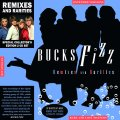 Bucks Fizz – Remixes And Rarities (Special Collector's 2CD Ed.)