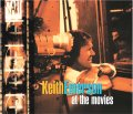 Keith Emerson – At The Movies (Deluxe3CD Expanded Remastered Box)