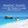 Roger Shah – Magic Island Vol.5