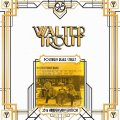 Walter Trout – Positively Beale Street (25th Anniversary Series)
