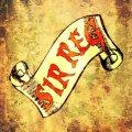 Sir Reg – Sir Reg /EP
