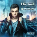 Hardwell – Hardwell Presents Revealed Vol.5