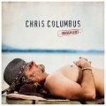 Chris Columbus – Ungeniert