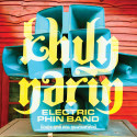 Khun Narin – Khun Narin's Electric Phin Band
