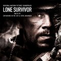 OST/Explosions In The Sky&Steve Jablonsky – Lone Survivor