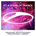 Various – A State Of Trance Classics Vol.9