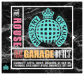 Ministry Of Sound UK Presents – The House That Garage Built