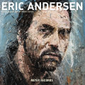 "Eric Andersen – Shadow And Light Of Albert Camus (2×10"" Gatefold)"