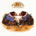 Matching Mole – Matching Mole /Limited Edition 180 Gr. Gatefold LP