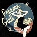 Various – Popcorn Girls