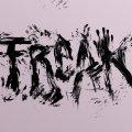 Ellen Allien – Freak